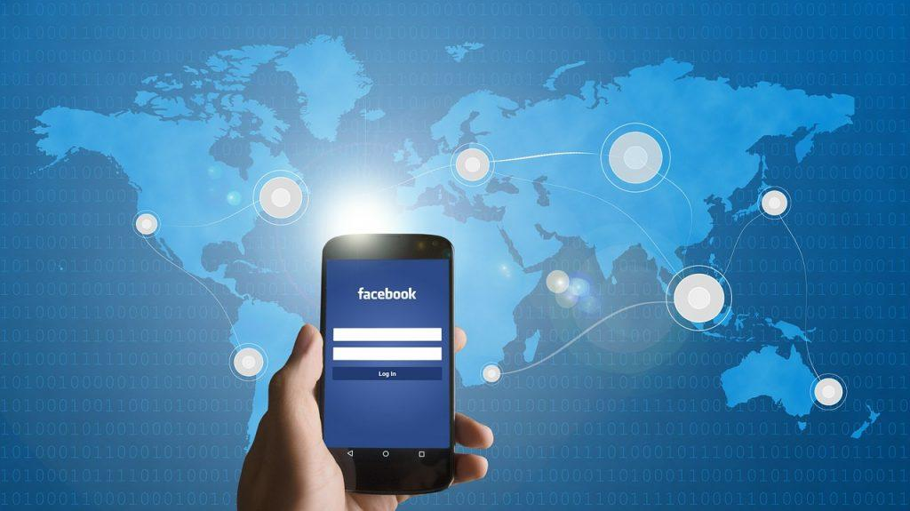 como buscar personas en facebook internet web 2017 españa metodos maneras formas ubicar encontrar pagina red sitio