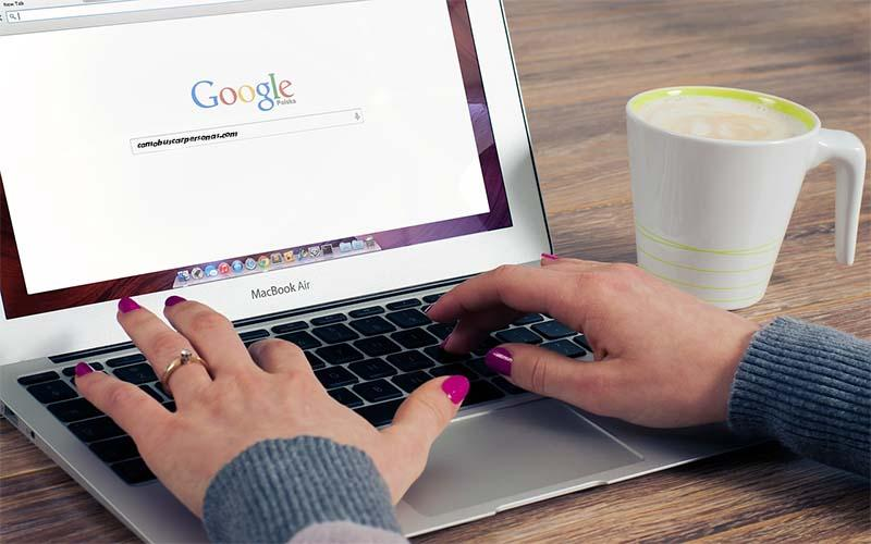 como buscar personas en peru peruanos buscador buscandores investigar web site
