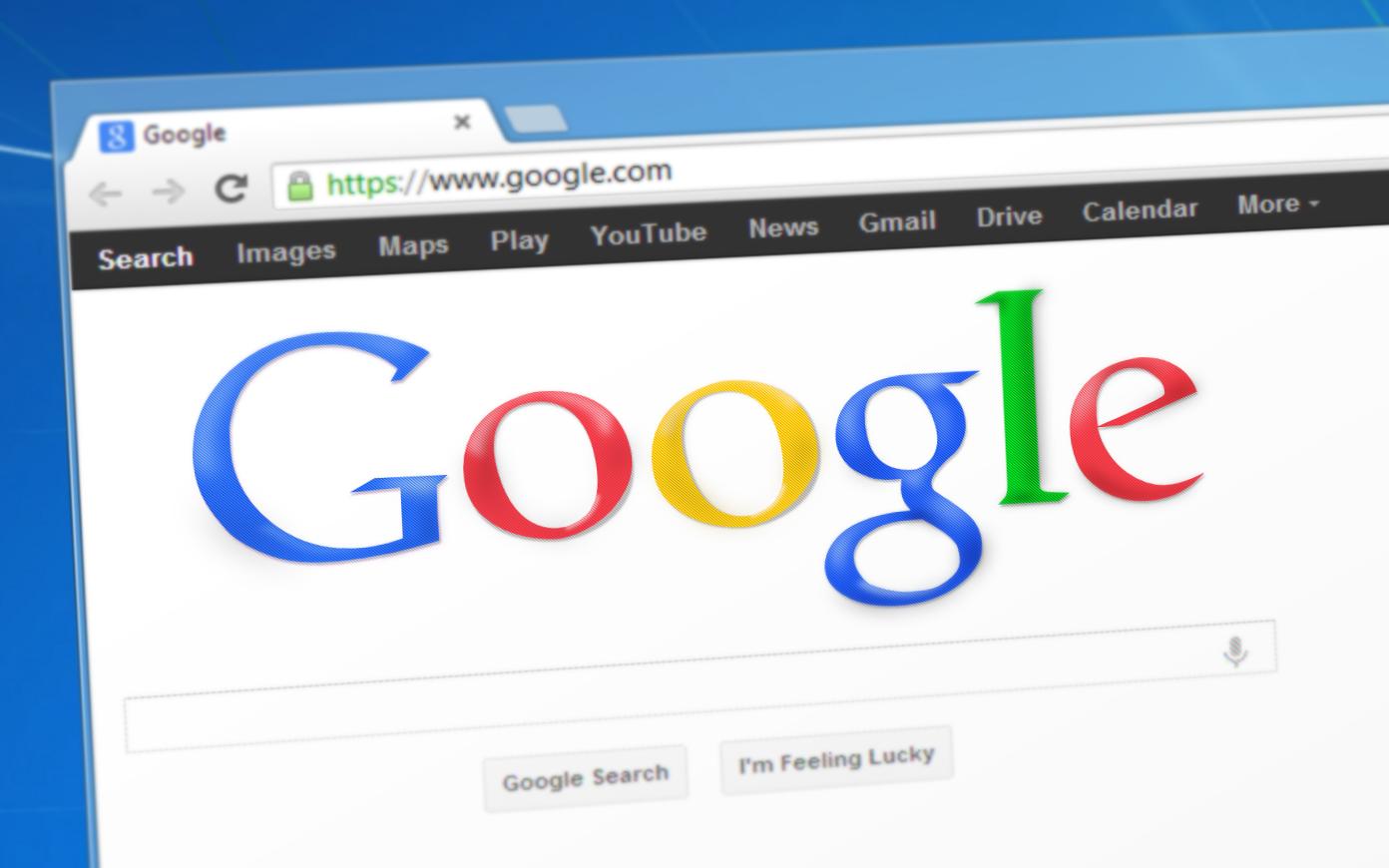 como buscar personas por internet web español españa encontrar buscar internet 2017