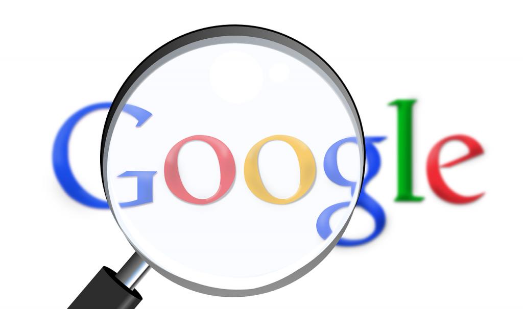 como buscar personas por nombre y apellidos internet web site buscadores investigadores telefono gps