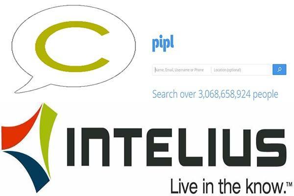 como buscar personas por nombre y apellidos paginas sitios lugares website Internet buscadores